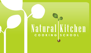 Natural Kitchen Cooking School