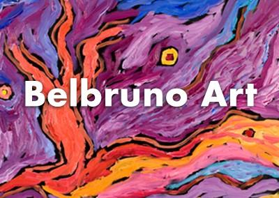 Belbruno Art