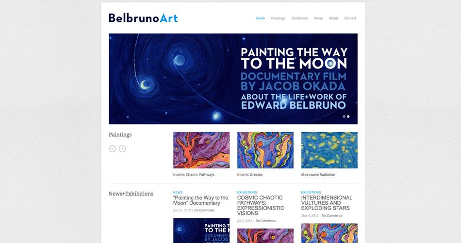 work_belbrunoArt_3