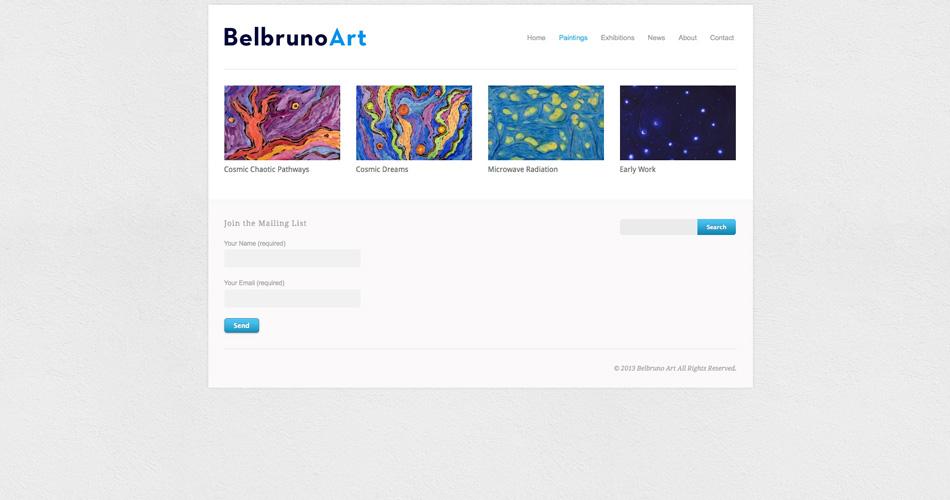 work_belbrunoArt_4