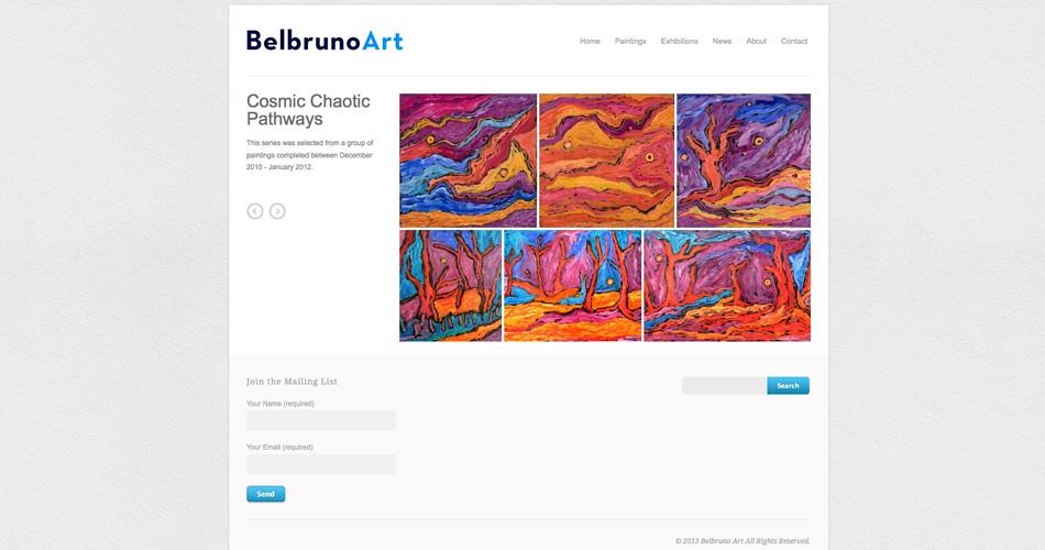 work_belbrunoArt_5