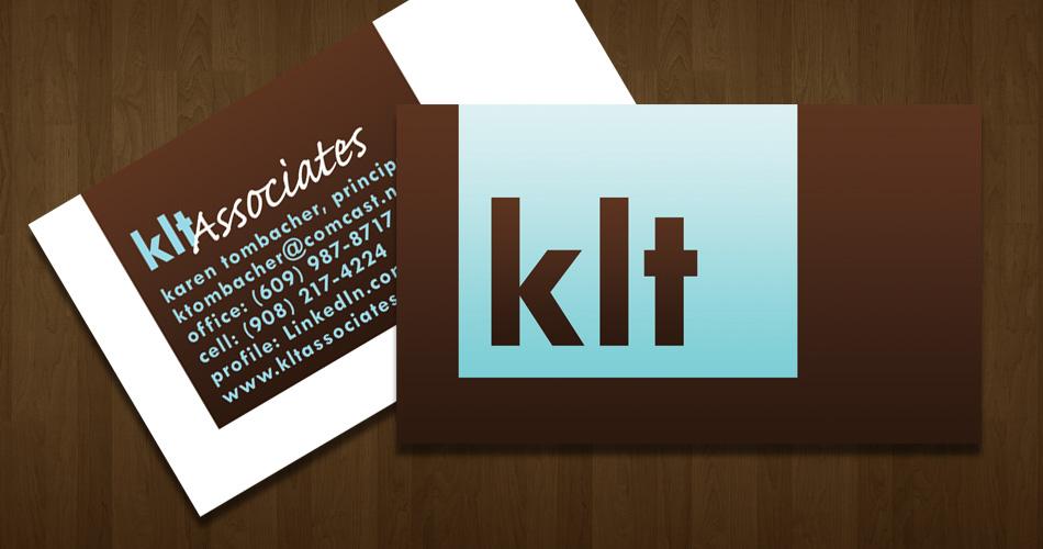 work_klt_5