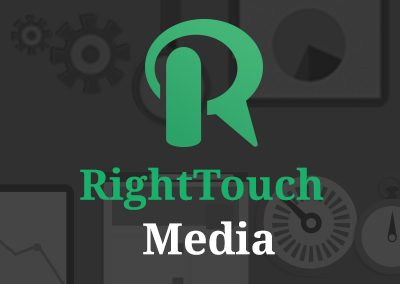 Right Touch Media