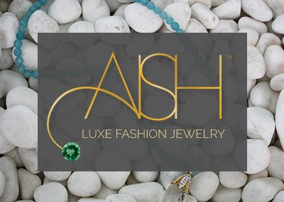 AISH Jewels