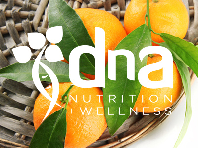 DnA Nutrition + Wellness
