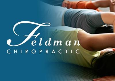 Feldman Chiropractic