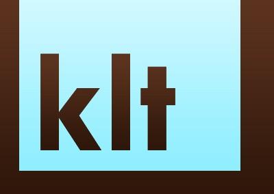 KLT Associates