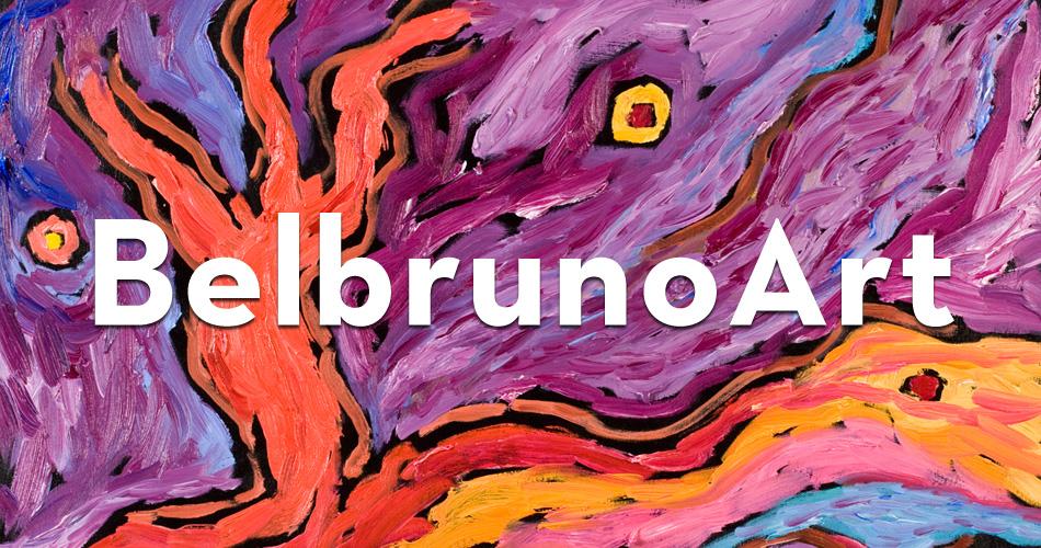 work_belbrunoArt_1
