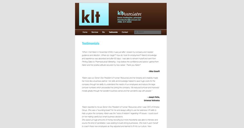 work_klt_3