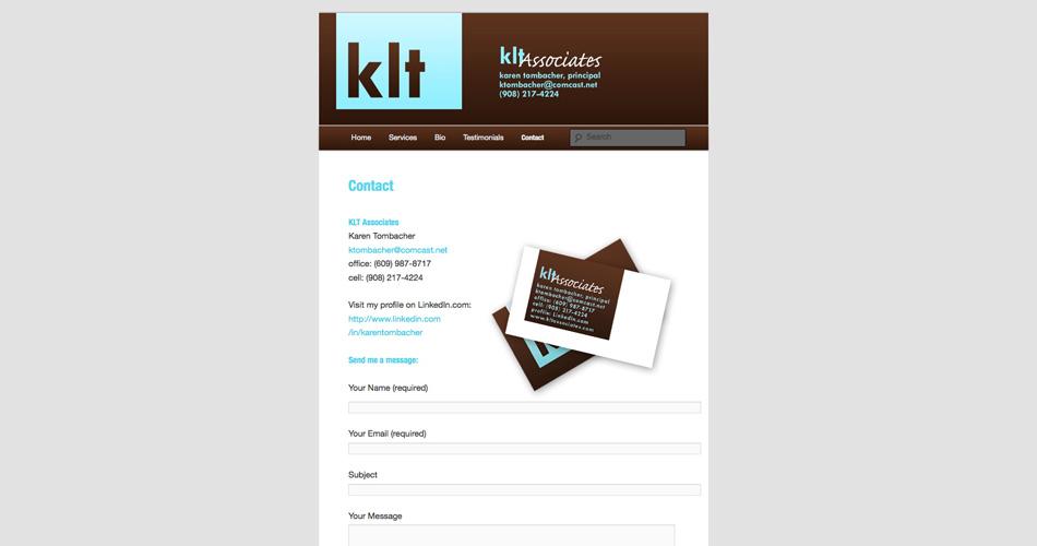 work_klt_4