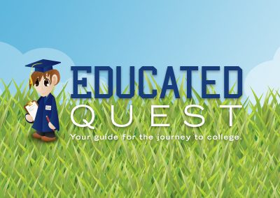 Educated Quest Update