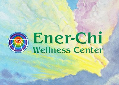 Ener-Chi Wellness Center