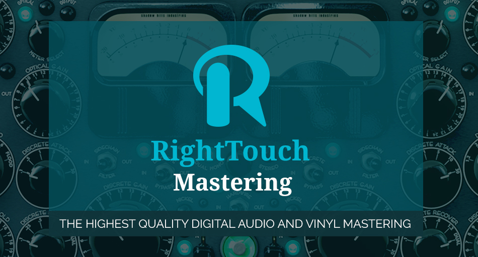 work_RightTouchMastering_5