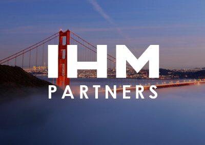 IHM Partners