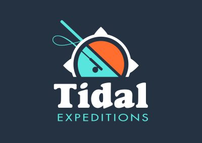 Tidal Expeditions