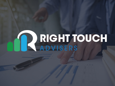 Right Touch Advisers
