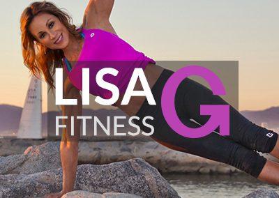 Lisa G Fitness