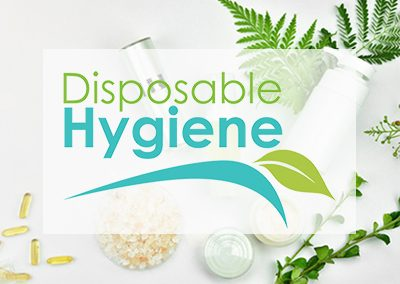 Disposable Hygiene