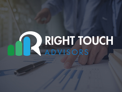 Right Touch Advisors