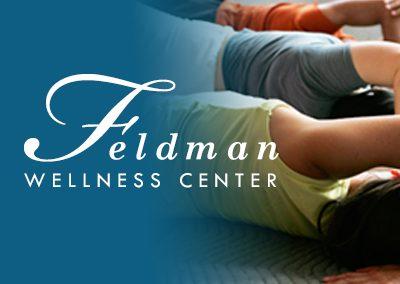 Feldman Wellness Center