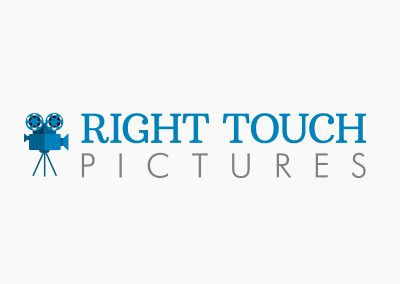 Right Touch Pictures