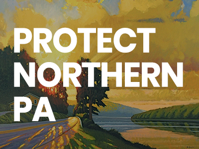 Protect Northern PA