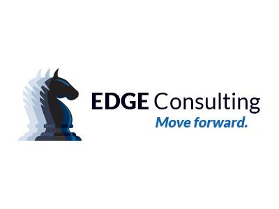 Edge Consulting